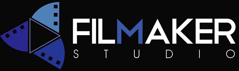 FilMakerStudio
